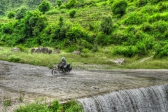 Travel Rayz in India